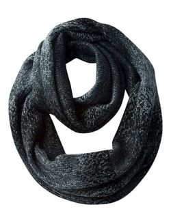 gola-protetora-rocky-range-scarf-preto-uni-cu9906--010uni-cu9906--010uni-1