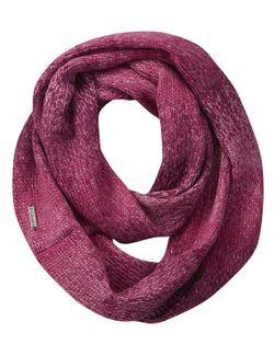 gola-protetora-rocky-range-scarf-dark-raspberry-uni-cu9906--520uni-cu9906--520uni-1
