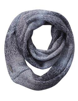 gola-protetora-rocky-range-scarf-nocturnal-uni-cu9906--591uni-cu9906--591uni-1