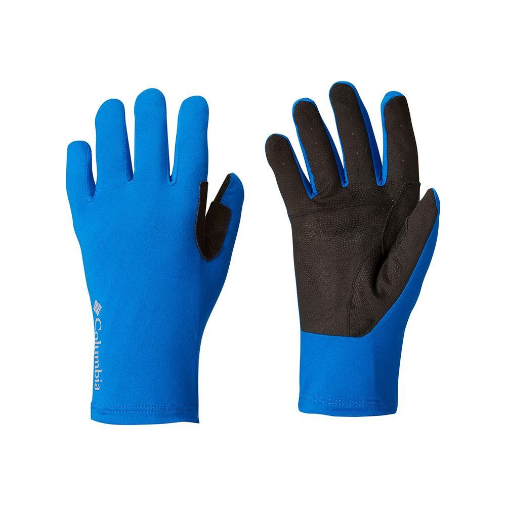 luva-freezer-zero-tm-full-finger-glove-super-blue-p-cu9996--438peq-cu9996--438peq-1