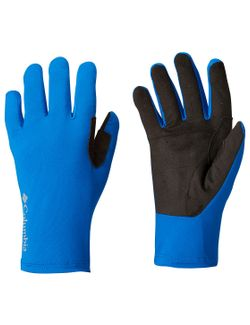 luva-freezer-zero-tm-full-finger-glove-super-blue-p-cu9996--438peq-cu9996--438peq-1
