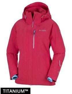 jaqueta-snow-rival-red-camellia-p-ek0175--653peq-ek0175--653peq-1