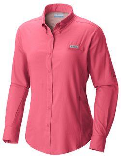 camisa-womens-tamiami-ii-ls-shirt-lollipop-pp-fl7278--674ppq-fl7278--674ppq-1