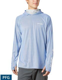 camiseta-terminal-deflector-zero-hoodie-vivid-blue-g-fm0057--487grd-fm0057--487grd-1