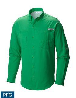 camisa-m-l-blood-and-guts-iii-ls-woven-dark-lime-gg-fm7046--974egr-fm7046--974egr-1