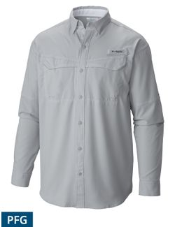 camisa-low-drag-offshore-ls-cool-grey-white-m-fm7074--020med-fm7074--020med-1