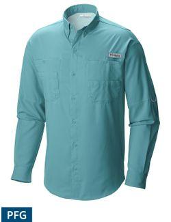 camisa-m-l-tamiami-ii-moxie-g-fm7253--909grd-fm7253--909grd-1