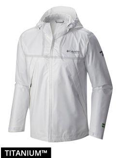 jaqueta-outdry-tm-ex-eco-shell-white-undyed-gg-ro1038--100egr-ro1038--100egr-1