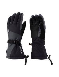 luva-w-whirlibird-glove-preto-p-sl9024--010peq-sl9024--010peq-1