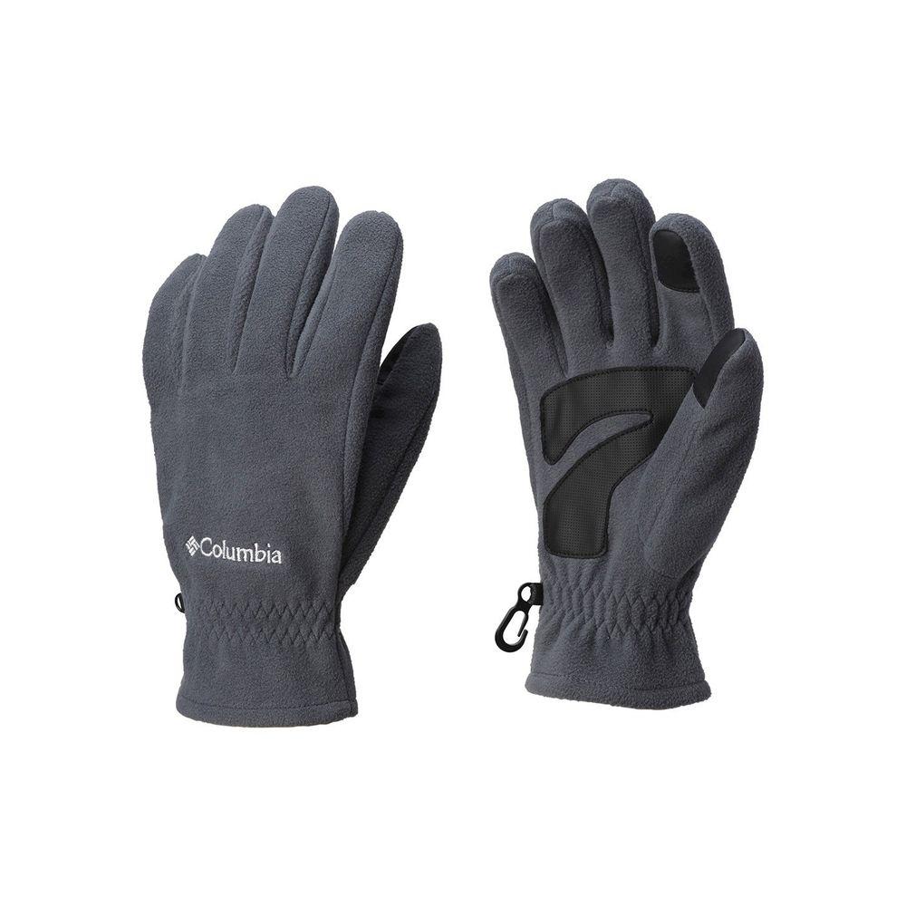 luva-m-thermarator-glove-graphite-gg-sm0511--053egr-sm0511--053egr-1