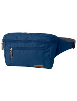 pochete-classic-outdoor-lumbar-bag-carbon-uni-uu1224--469uni-uu1224--469uni-1