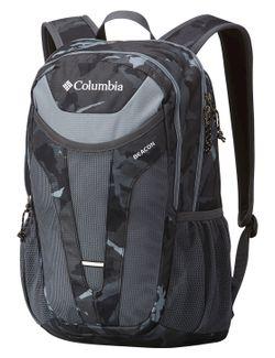 mochila-beacon-daypack-black-camo-uni-uu9072--015uni-uu9072--015uni-1
