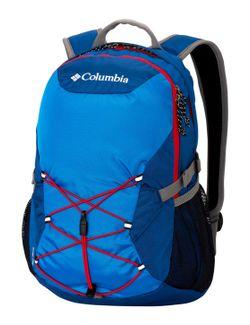 mochila-packadillo-daypack-marine-blue-uni-uu9073--448uni-uu9073--448uni-1