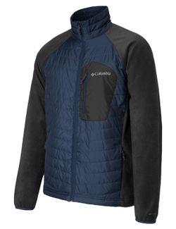 jaqueta-climate-high-jacket-zinc-shark-g-wm1212--492grd-wm1212--492grd-1