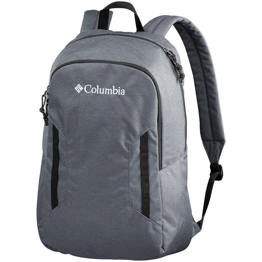 mochila-oak-bowery-backpack-black-heather-uni-xm1411--010uni-xm1411--010uni-1