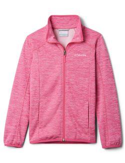 jaqueta-wilderness-way-fleece-pink-ice-g-xy1157--695grd-xy1157--695grd-1