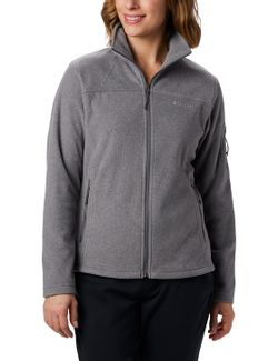 jaqueta-fast-trek-ii-city-grey-heather-gg-1465351-023egr-1465351-023egr-1