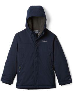 jaqueta-infantil-portage-pass-jacket-collegiate-navy-gg-1863601-464egr-1863601-464egr-1