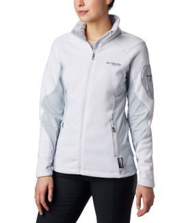 jaqueta-titan-pass-2-0-ii-fleece-white-cirrus-grey-g-1866451-100grd-1866451-100grd-1