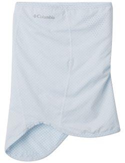 protetor-de-pescoco-freezer-zero-ii-nec-white-solid-g-cu0134--100grd-cu0134--100grd-1