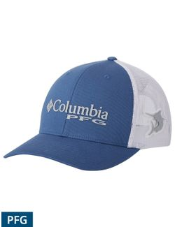 bone-pfg-mesh-snap-back-ball-cap-impulse-blue-marlin-uni-cu9525--483uni-cu9525--483uni-1