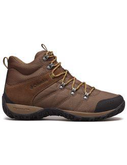 bota-peakfreak-venture-mid-lt-dark-brown-clean-gr-40-bm4487--202040-bm4487--202040-1