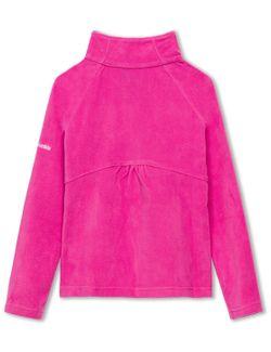 blusao-glacial-fleece-half-zip-pink-ice-gg-ag6987--695egr-ag6987--695egr-1