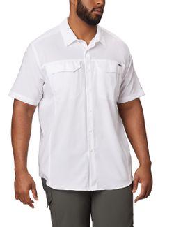 camisa-silver-ridge-lite-long-sleeve-sh-white-eeg-am1568--100eeg-am1568--100eeg-1