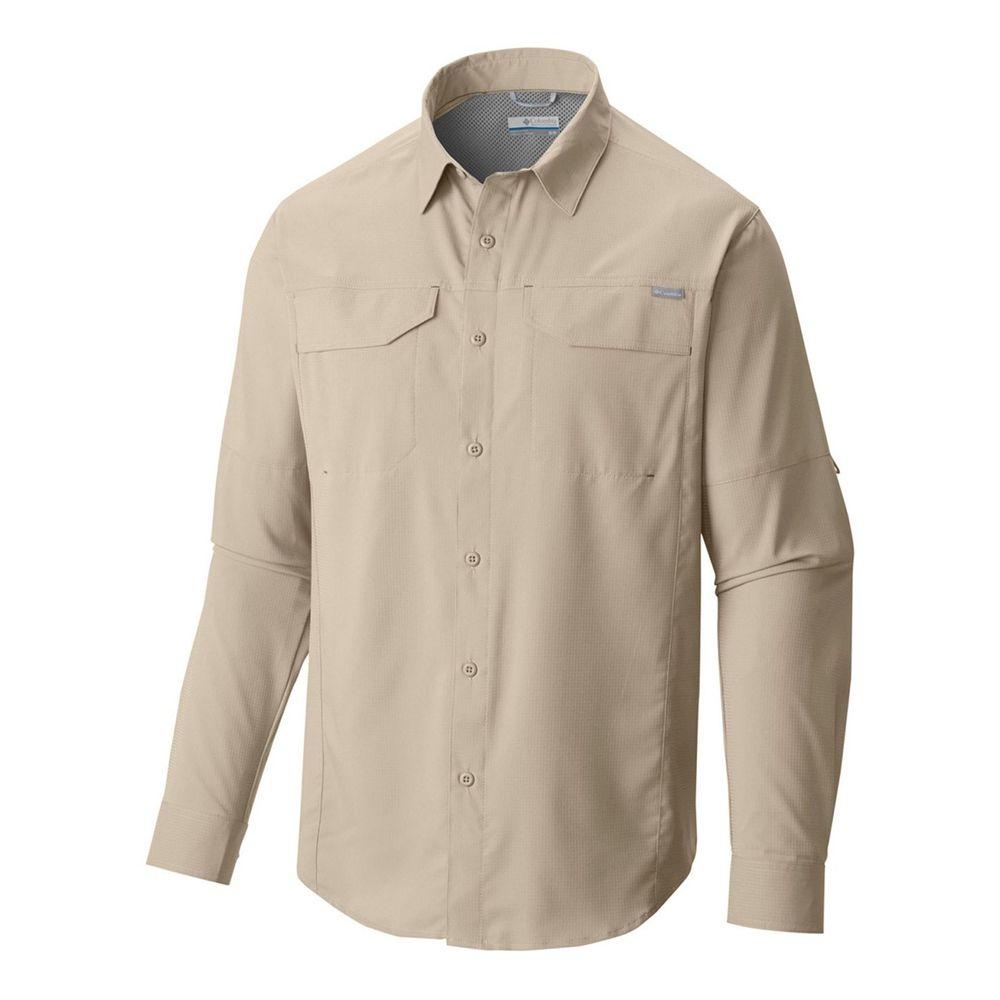 camisa-silver-ridge-lite-long-sleeve-sh-fossil-eeg-am1568--160eeg-am1568--160eeg-1