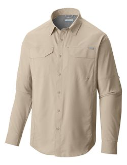 camisa-silver-ridge-lite-long-sleeve-sh-fossil-eeg-am1568--160eeg-am1568--160eeg-1