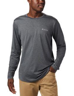 camiseta-tech-trail-ii-long-sleeve-crew-shark-eeg-am0654--011eeg-am0654--011eeg-1