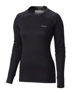 blusa-heavyweight-stretch-long-sleeve-to-black-g-al6721--010grd-al6721--010grd-1