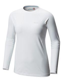 blusa-midweight-stretch-long-sleeve-top-branco-gg-al6763--100egr-al6763--100egr-1