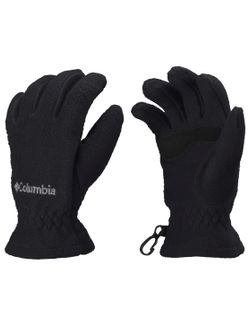 luva-youth-thermarator-glove-black-g-cy9251--010grd-cy9251--010grd-1
