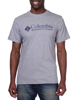 camiseta-csc-brand-retro-mescla-prata-eeg-320447--050eeg-320447--050eeg-1