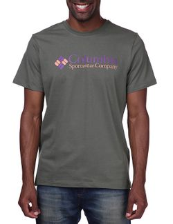 camiseta-csc-brand-retro-cypress-eeg-320447--316eeg-320447--316eeg-1