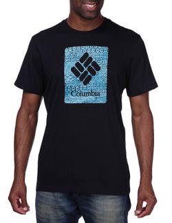 camiseta-heritage-print-preto-eeg-320448--010eeg-320448--010eeg-1