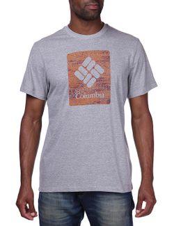 camiseta-heritage-print-mescla-prata-eeg-320448--050eeg-320448--050eeg-1
