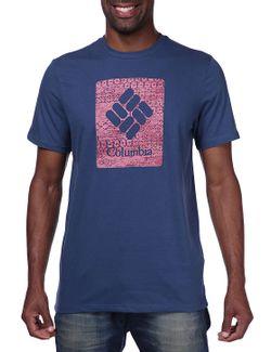 camiseta-heritage-print-carbon-eeg-320448--470eeg-320448--470eeg-1
