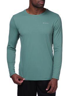 camiseta-neblina-m-l-verde-thyme-green-eeg-320423--369eeg-320423--369eeg-1