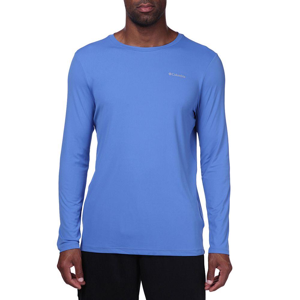 camiseta-neblina-m-l-azul-carbon-eeg-320423--469eeg-320423--469eeg-1