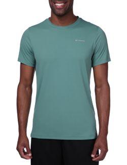 camiseta-neblina-m-c-verde-thyme-green-eeg-320424--369eeg-320424--369eeg-1