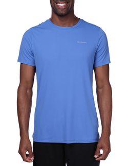 camiseta-neblina-m-c-azul-carbon-eeg-320424--469eeg-320424--469eeg-1