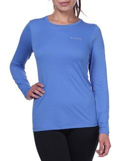 camiseta-feminina-neblina-m-l-azul-carbon-gg-320425--469egr-320425--469egr-1