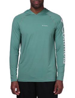 camiseta-aurora-m-l-capuz-verde-thyme-green-eeg-320427--369eeg-320427--369eeg-1