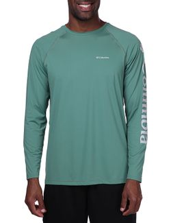 camiseta-aurora-m-l-verde-thyme-green-eeg-320428--369eeg-320428--369eeg-1
