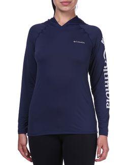 camiseta-feminina-aurora-m-l-capuz-azul-carbon-gg-320430--469egr-320430--469egr-1