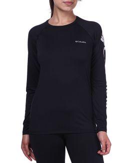 camiseta-feminina-aurora-m-l-preto-gg-320431--010egr-320431--010egr-1