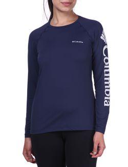 camiseta-feminina-aurora-m-l-azul-carbon-gg-320431--469egr-320431--469egr-1