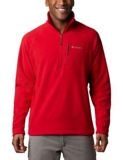 blusao-fast-trek-iii-half-zip-vermelho-gg-1553511-614egr-1553511-614egr-6
